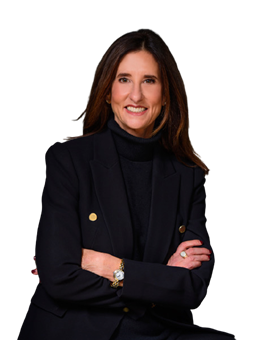 Elise Stern | Luxury Real Estate Broker | Toronto Expert